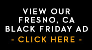 Fresno Black Friday Ad