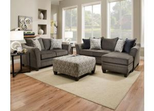Image for 6485 Sofa Chaise
