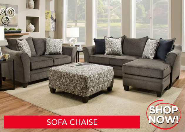 Tier Furniture, Over Stock Com Furniture