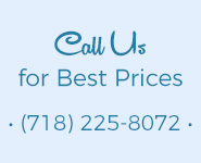Call for Best Prices