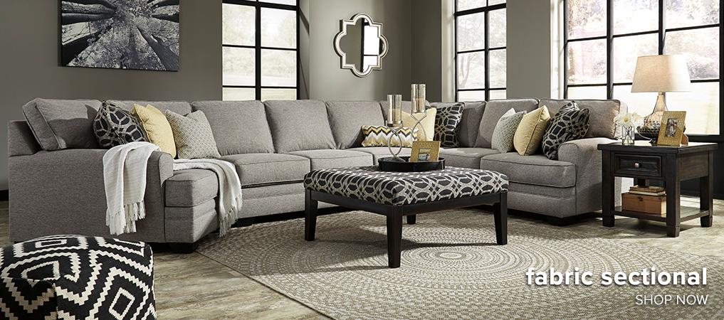 Paso Robles Furniture Ca, Paso Robles Furniture
