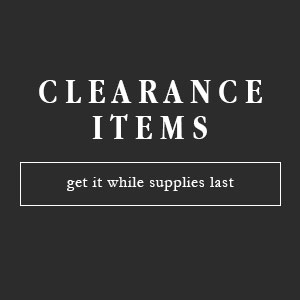 Furniture clearance specials Asheville