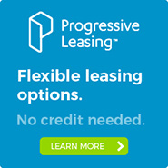 Progressive Lease-To-Own