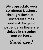 Shipping and Delivery Delay