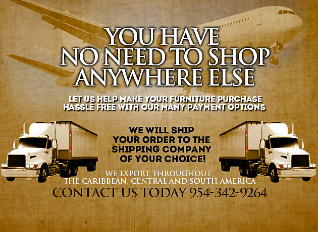 Free_delivery_banner