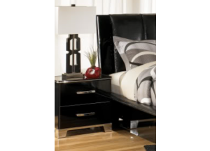 Image for Atella Night Stand