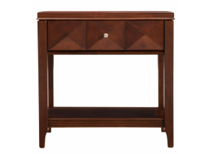 Image for Reflection Night Stand
