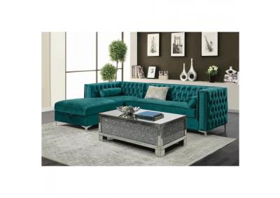 Image for Bellaire Sectional 508380