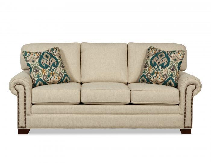 Bahama 10 Sofa ( Other pieces available in collection). Call store for Details,Craftmaster