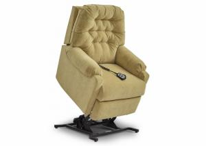 Image for Power Lift Recliner