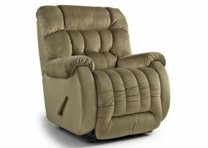 Image for Beast Recliner