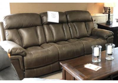 Image for Cheers 9597 Reclining Sofa 25652