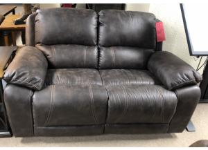Image for Cheers 8532 Reclining Loveseat 25711