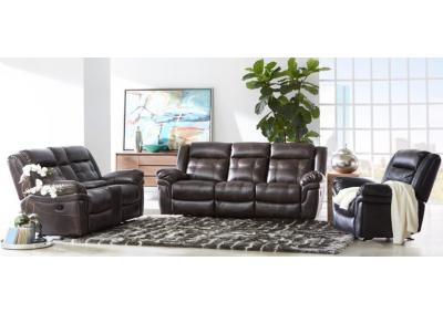 Image for Cheers 5700 Reclining Sofa & Reclining Love Seat