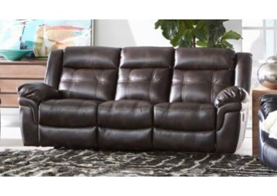 Image for Cheers 5700 Reclining Sofa