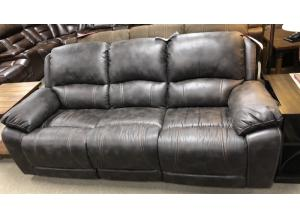 Image for Cheers 8532 Reclining Sofa 25711