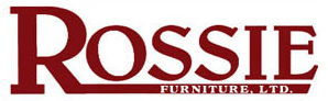 Rossie Furniture