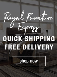 Royal Furniture Express