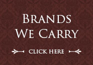 Brands We Carry