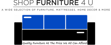 Shop Furniture 4 U
