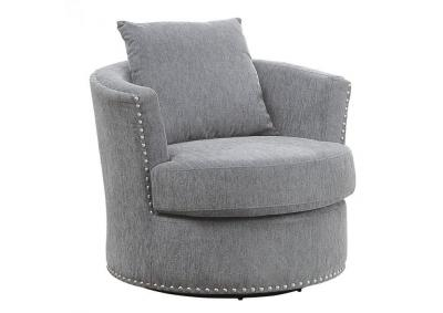 Image for Morelia Swivel Chair