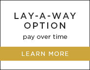 Lay-A-Way Option