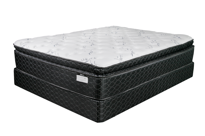 ELLIS Ultra Plush Full Mattress,Englander Mattress