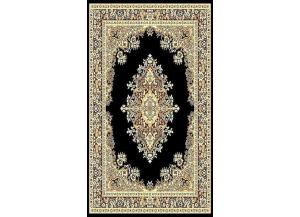 Image for TajMahal 5x8 Area Rug