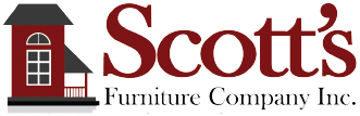 Scott's Furniture Company