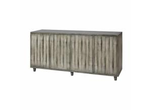 Image for Seychelles Credenza
