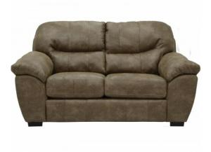 Image for Grant Loveseat