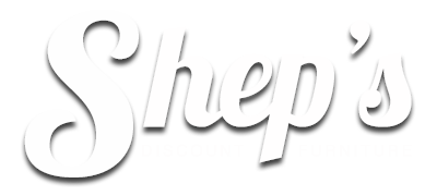 Shep's Discount Furniture