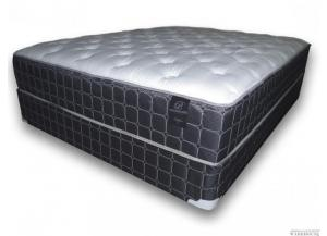 Image for Davisburg Pillow Top Twin: $399, Full: $499, Queen: $599, King; $699