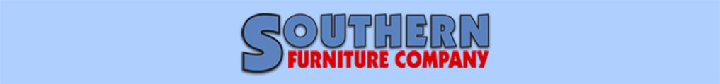 Southern Furniture Company