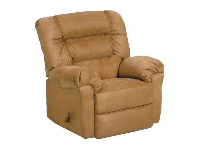 BTC 1B57 Best Chair Rocking Beast Recliner,Kith