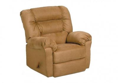 BTC 1B57 Best Chair Rocking Beast Recliner