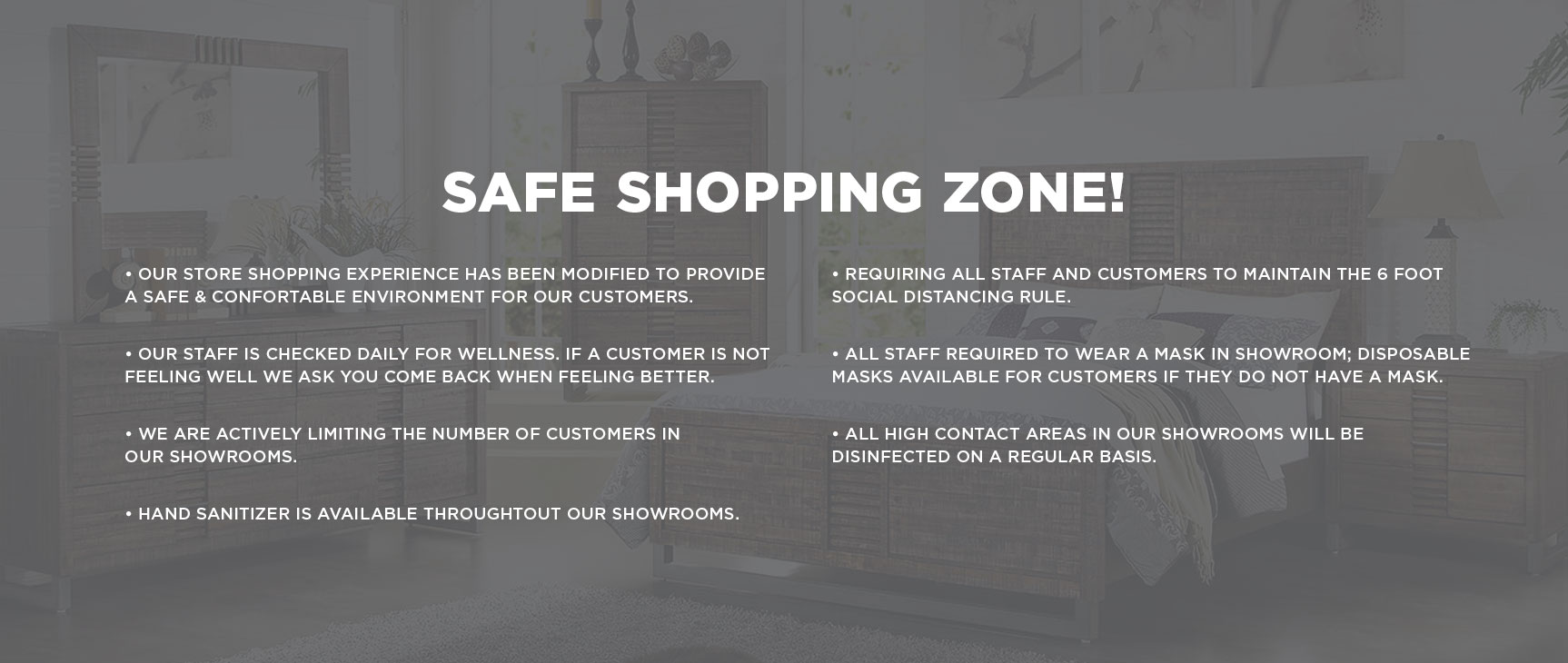 Banner-Safe-Shopping-Zone