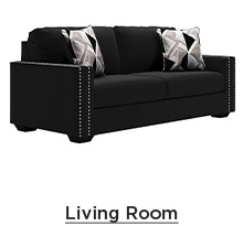 Browse Living Room