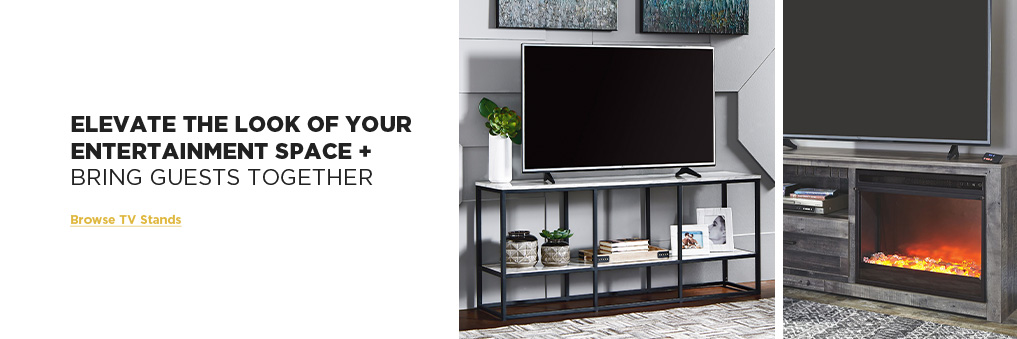 Browse Tv Stands