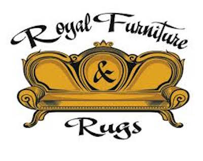 Royal Furniture and Rugs