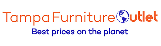 Tampa Furniture Outlet