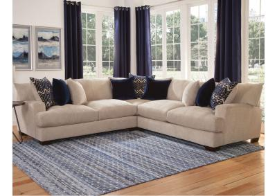 Image for GRAMERCY SECTIONAL