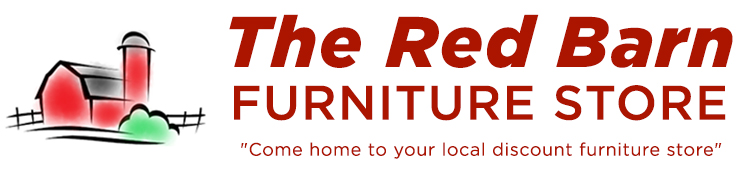 The Red Barn Furniture Store