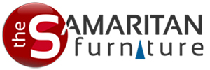 Samaritan Furniture