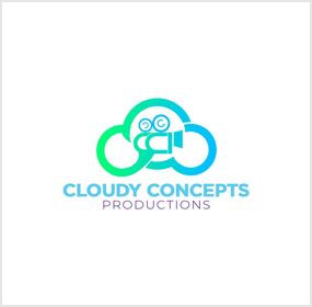 Cloudy Concepts