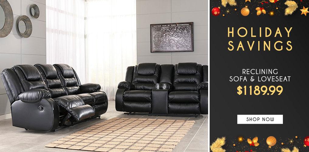 Tnt Furniture Mattress Harrisburg Pa