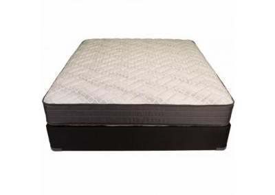 Image for Factory Select Double Sided Mattress King