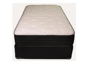 Image for Jamison Envoy Plush Full Mattress