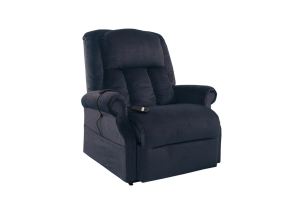 Image for Mega Motion Windermere Big Man Lift Recliner