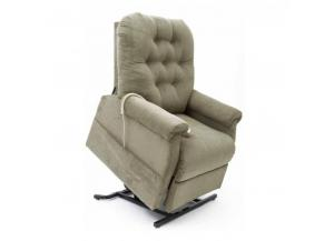 Image for Mega Motion Windermere Starter Lift Recliner